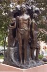 Figure-2-Emancipation4-670x1024