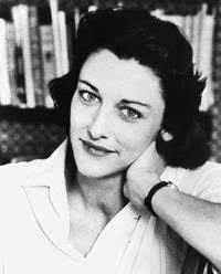 Anne Gray Sexton
