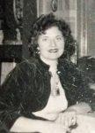 Judge Lillian D'Ambrosio