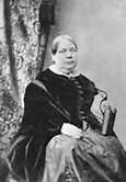 Harriet Kezia Hunt