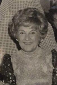 Dr. Marion Corleto Sabia