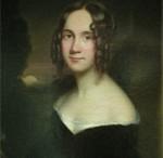 photo of Sarah Josepha Hale