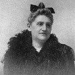 Lina Frank Hecht