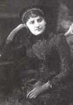 Lina Hecht