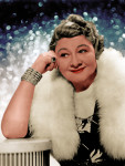 the-outrageous-sophie-tucker