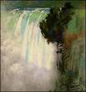 whitman_niagrafalls